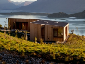 Aro-Hā-Wellness-Retreat-in-New-Zealand-by-Tennent-Brown-Architects