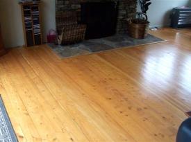 GC-Flooring-1