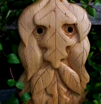 Green_Man_Mask_-_Monterey_Cypress_small