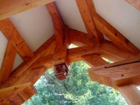 Inside-Roof