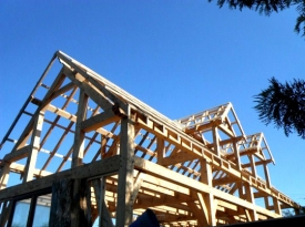 heavy-cypress-framing-2-(540-x-405)