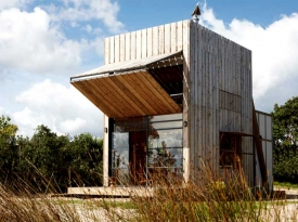 hut-on-sleds-in-whangapoua-nz-by-crosson-clarke-carnachan-architects5