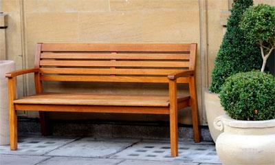 macrocarpa-bench-seat-embed