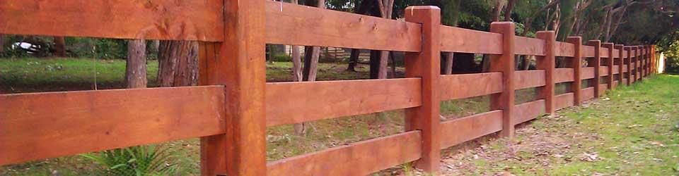 Cypress-fence1