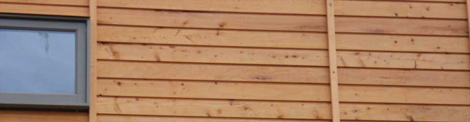 Shiplap-Cladding