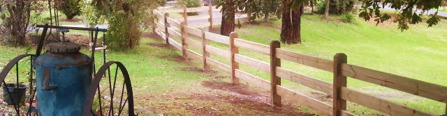 post-rail-fence-cypress