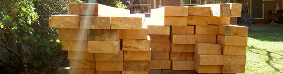 Frequently asked questions golden cypress rescued timber for Cypress log home prices