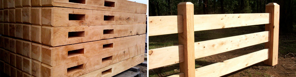 fence-pallet