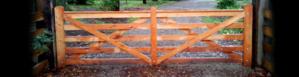 standard_gate_over_2-7