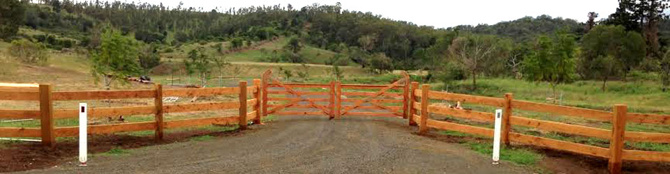 timber-fence-gates