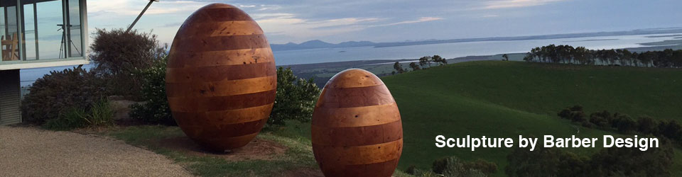 egg-sculpture