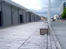 Prince-Wharf-Hobart-2011-4
