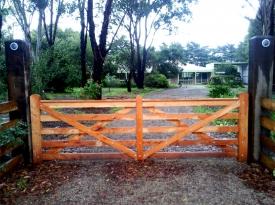 Std-gate-over-2