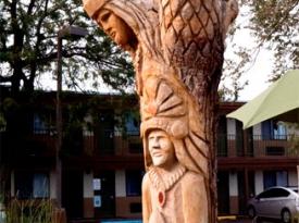 cypress-totem-(1)