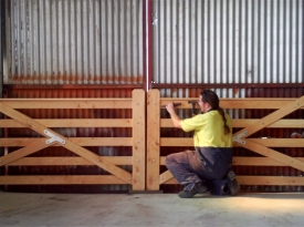 deluxe-farm-gates-(3)