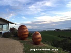 egg-sculpture