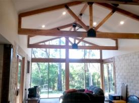 framing-and-windows