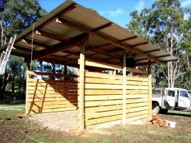 horse-shelter-001