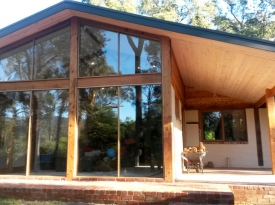 outside-framing-and-windows